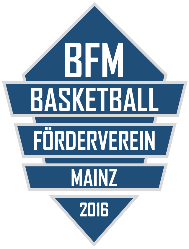 Basketball Förderverein Mainz